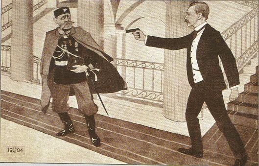 1920px-Schauman_shoots_Bobrikov