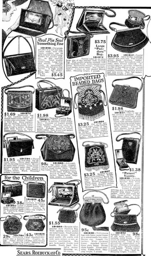 22_handbags_sears_medium