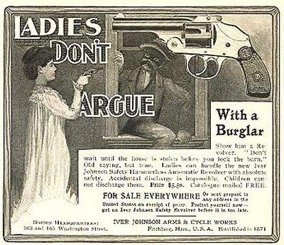 Ladies-Dont-Argue-795616