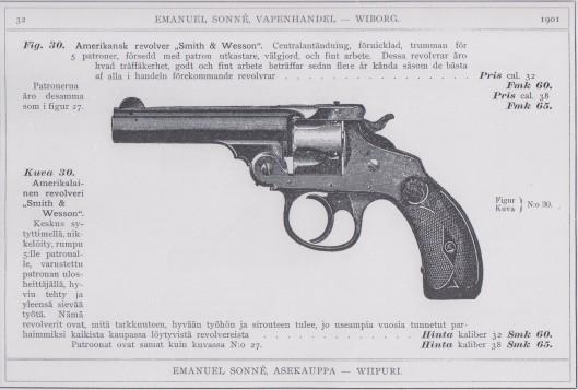 pistoolit 001