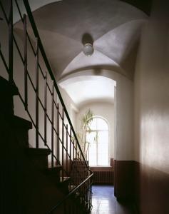 2003 . Porrashuone, Snellmaninkatu 15