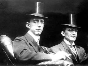 top-hats-1