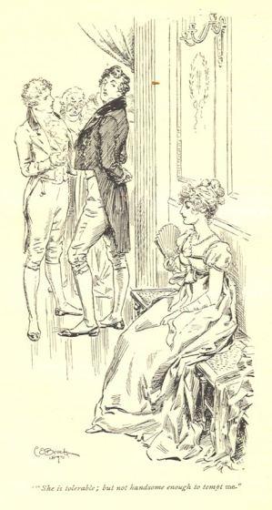 kuva 4 jane a macmillan1895