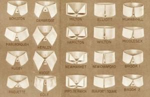 1920-mens-collars-300x193