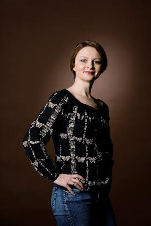 kuva: Ville Palonen 2009