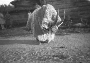 nuutinpukki 1928