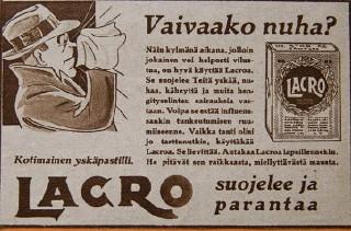 kuva 1 mainos huutonet
