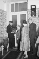 kuva 3b postiljooni tuo postin kotiin asti museovirasto pietinen 1930
