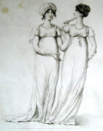 regency-1-1806-opera-and-drawing-room-full-dress-la-belle-assemblee-july
