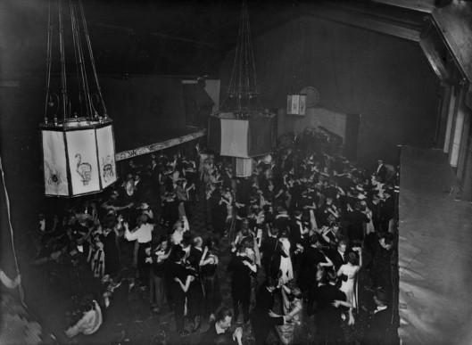 tanssit-polilla-kaupunginmuseo-1920-luku-rosenberg