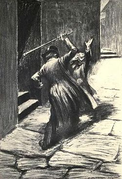 250px-jekyll-and-hyde-ch4-drawing1