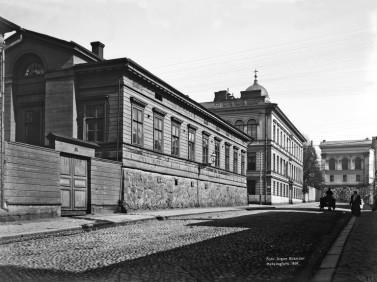 hallituskatu-11-brander-1909