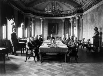 istuntosali-presidentin-sali-foto-roos-1930-km