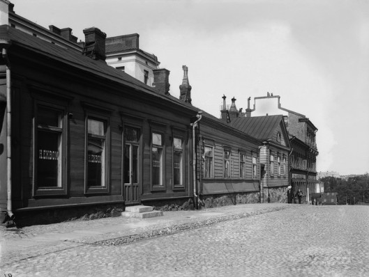 kuva-6b-vanha-fab-k-28-30-32-brander-1907