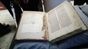 huawei-1-176-ok-kirjasto