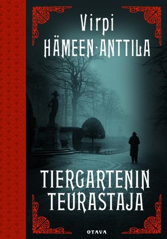 tiergarten_etu